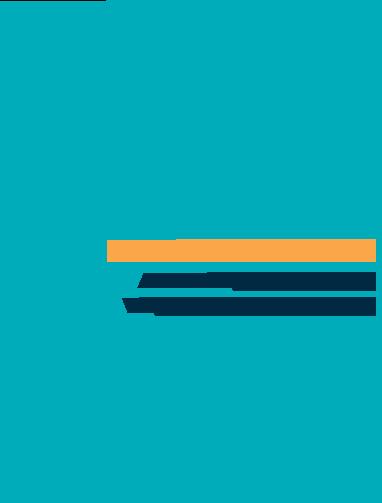 Robert L. Birkhahn Community Spirit Scholarship - Matthew B. Attending Virginia Tech - Affinity Member Since 2019