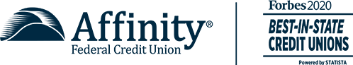 Go to Affinity Federal Credit Union home page