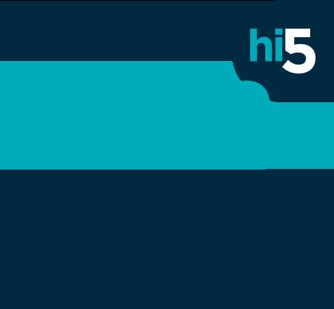 Earn Big 15