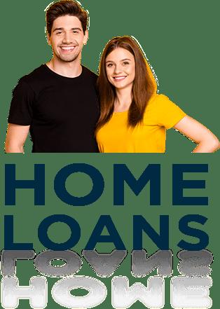 Home Loans image