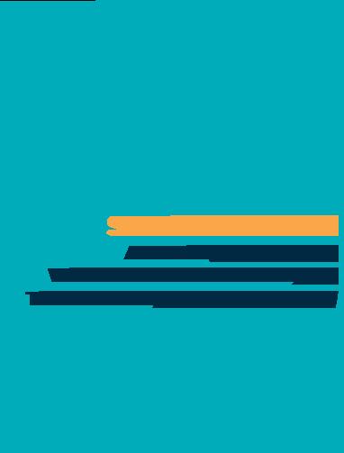 Robert L. Birkhahn Community Spirit Scholarship - Sourish J. Attending Wharton Business School, The University of Pennsylvania - Affinity Member Since April 28, 2020