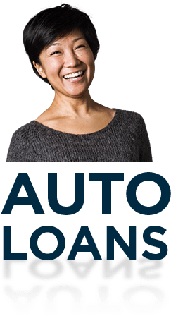 Auto Loans image