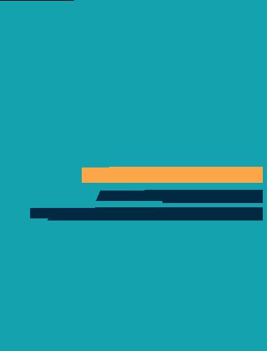 Robert L. Birkhahn Community Spirit Scholarship - Rakale W. Attending Fayetteville State University - Affinity Member Since 2019