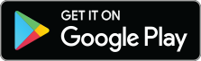 Download Affinity Mobile Banking on Google Play